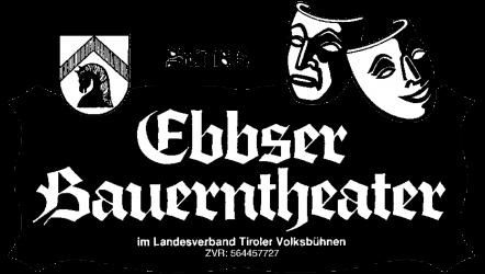 Ebbser Bauerntheater